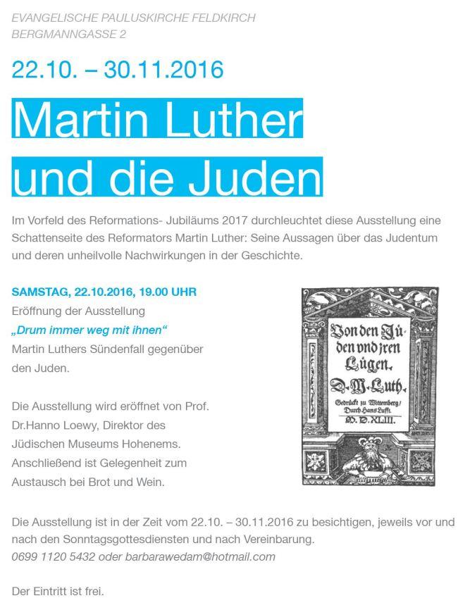 luther-u-die-juden
