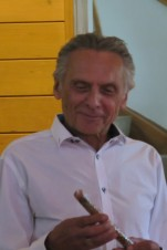 Helmut Heinz