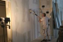 2/19 Malerarbeiten